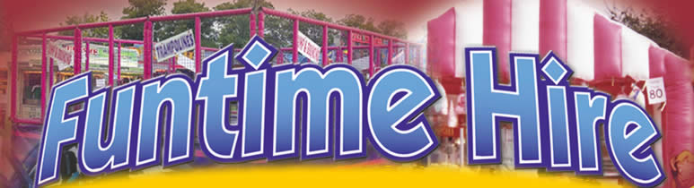 Funtime Hire